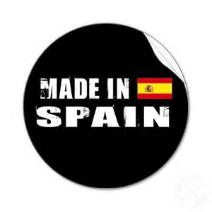 made-in-spain-jsus-art