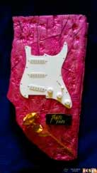 Guitarra-Rosa-Jsus-Art